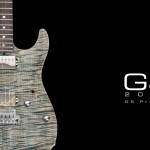 G52013_Godspeed_1920x1080