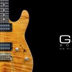 G52013_Takajii_1920x1080