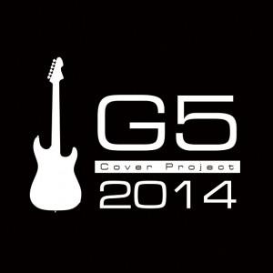 G5CP2014_1