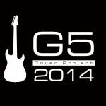 G5CP2014_1HD