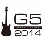 G5CP2014_2HD