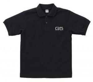 G5P2014