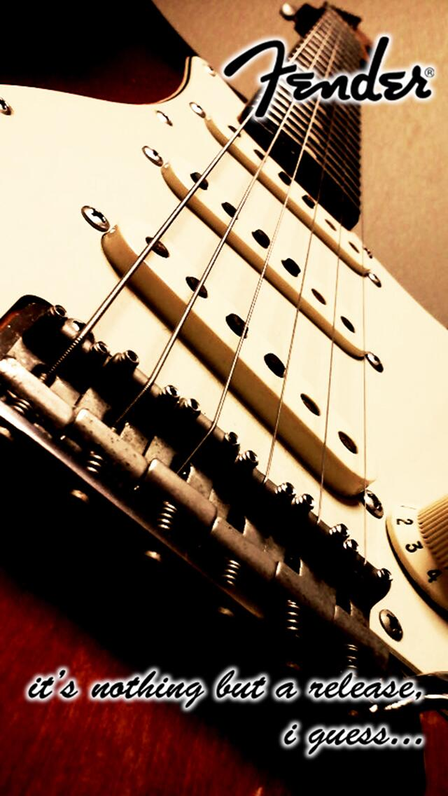 Guitar: 1961 Fender Stratocaster Camera: Panasonic LUMIX Use photo as wallpaper on my iPhone pic.twitter.com/uRez9nliZE