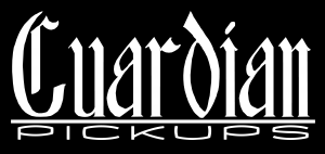 guardian-pickups-logo-black
