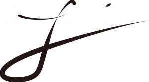l_logo