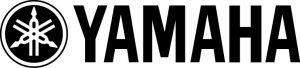 onsa-yamaha_logo