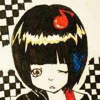 [MIX G.O.D.] 饒舌多弁なシナスタジア / りぷとn