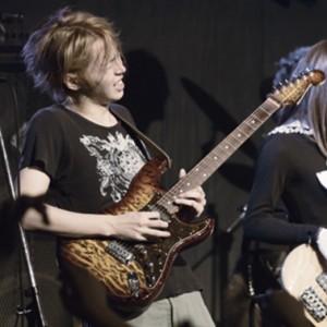 Zenko Mitsuya