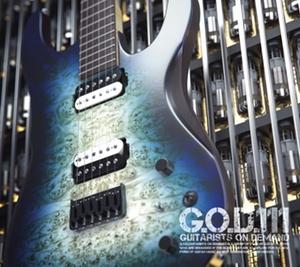 G.O.D.111発売記念イベント開催決定