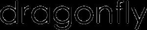 dragonfly_logo_2