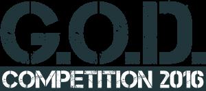 god_competion_2016_02